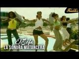El Sofa - La Sonora Matancera (Video) Discos Fuentes