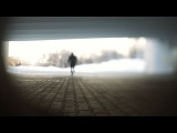 The Rasmus on Instagram A little sneak peek I am preparing a music video for Empire - we will shoot it while we tour in Russia in marchapril. I...