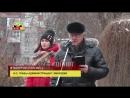 16.02.2018. Сюжет Телеканала «Оплот ТВ» Их подвиг не забыт
