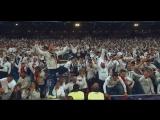Real Madrid comeback! | Nurkhan | Empire