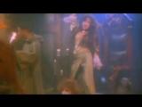 Leila K - Open Sesame (1992)