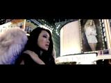 Adrian Sina _Angel_ feat_ Sandra N - Angel (Official Video) (1080p)