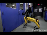 Dont mess with ROBOT! · #coub, #коуб