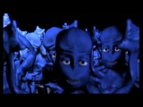 Eiffel 65 - Blue (Da Ba Dee) (1999) - OFFICIAL MUSIC VIDEO HQ