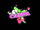 Caspa - It Is What It Is