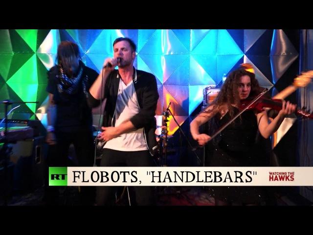 "Flobots Handlebars"""