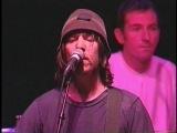 Elliott Smith - Bumbershoot Festival 2000-09-02 (Full Show)
