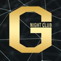 Логотип GENESIS NIGHT CLUB