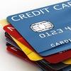 Финансовый блог - кредиты, карты, микрозаймы