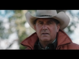 Yellowstone Official Trailer Starring Kevin Costner _ Paramount Network