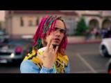 ПРЕМЬЕРА! Lil Pump - Gucci Gang [NR]