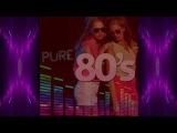 Baby`s gang 1985 videoremix HD 60FPS