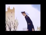 Дядя Степа милиционер  Советские мультики для детей