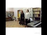 Наталья Смирнова feat. София Грачёва  — Индиго (Дана Соколова feat. Скруджи)