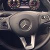 Зарабатываем на Mercedes e63 amg