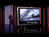 Загадки человечества с Олегом Шишкиным (14.02.2018)
