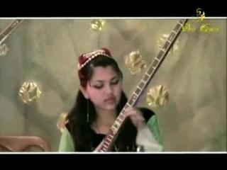 Intizar ensemble - Bahar saylisi (PCFDil-Sadasi May 31, 2009)