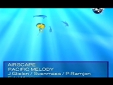 AIRSCAPE - PACIFIC MELODY 1997