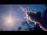 MISS DIOR - The new Eau de Parfum (Natalie Portman)