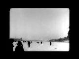 День снятия блокады Ленинграда (1944 год)