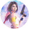 Flash - флеш игры онлайн бесплатно на gamesfk.ru