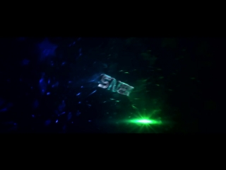 Intro [Snek] New Style  [60FPS-FullHD].mp4