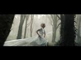 Полина Гагарина - Камень на сердце (Премьера клипа 31.05 2018)