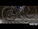 Мотивация велоспорта - Доминация!