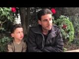 Мальчик из видео про