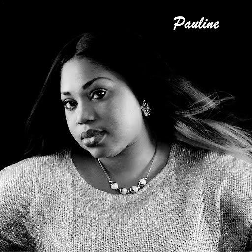 Pauline альбом I Give You Praise