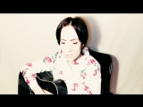 FX_Lumiere-That_particular_time_(cover_Alanis_Morissette)_Full HD.mp4