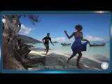 Basslovers United - A+ Superstar (Tronix DJ SummerBooty Video Edit)