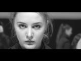 Тёмная ночь // Bakeeva Juliya