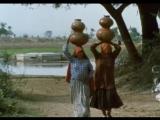 Индия-призрак (LInde Fantome, часть 4, 1969)