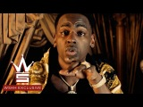 Young Dolph - Drippy (Prod. by Mike WiLL Made-It)