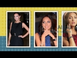 Alsou Run right out of time