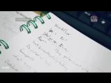 Страшное дело с Игорем Прокопенко. Выпуск от 24.11.2017. А земля-то плоская!(HD)