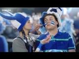 Samsung QLED TV _ Смотри футбол в новом качестве