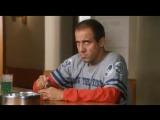 Адриано Челентано: У меня плохой характер?