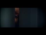 Отрывок из фильма Телохранитель киллера (2017)