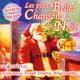 Bing Crosby - Christmas Song