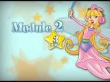 Fairyland 1-kapitulli 3 audio-video MY HOME