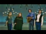 California Dreamin' - The Mamas &amp The Papas ( 480 X 854 ).mp4