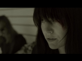 Band of Skulls - Youre Not Pretty But You Got It Goin On