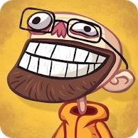Troll Face Quest TV Shows [Мод: без рекламы+подсказки]