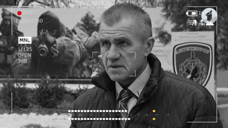 Специальный репортаж. «Альфа»_ люди специального назначения» - 01_04_17