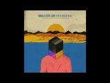 Mark de Clive-Lowe - Swahililand (For Ahmad Jamal)