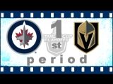 NHL.SC.WCF.G4.2018.05.18.WPG@VGK (1)-001