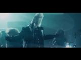 BATTLE BEAST - Bringer Of Pain (OFFICIAL VIDEO)