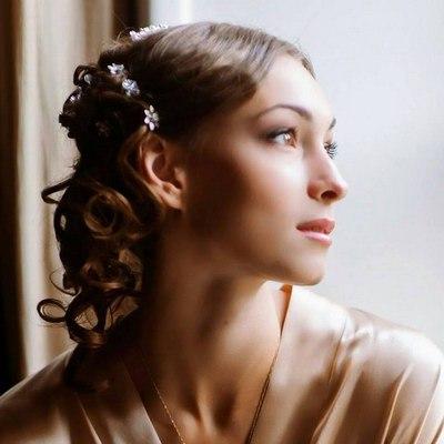 Российской балерине Ольге Смирновой отказали во въезде в США.